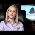 consolidate debt in Sauk Rapids, Minnesota