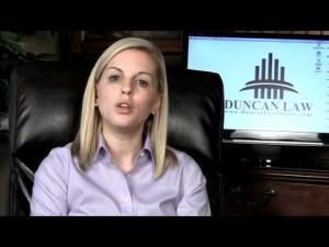 Schroeder, Minnesota debt consolidation plan