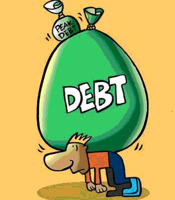 Debt Consolidation Halifax, North Carolina