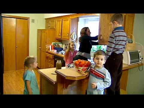 Debt Consolidation Plans Andover, Minnesota
