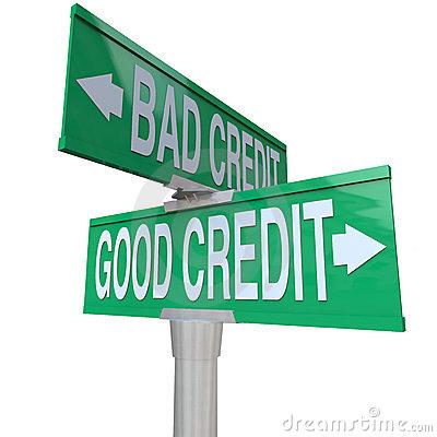 Debt Consolidation Plan Annandale, Minnesota