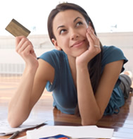 Debt Consolidation Plans Barnesville, Minnesota