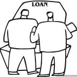 Debt Consolidation Plan Bemidji, Minnesota