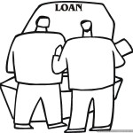 Debt Consolidation Plans Benson, Minnesota