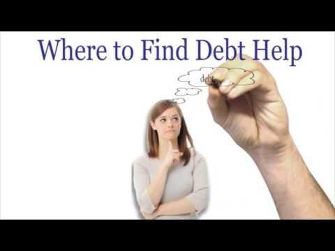 Debt Consolidation Plan Blooming Prairie, Minnesota