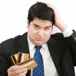 Debt Consolidation Plan Bloomington, Minnesota