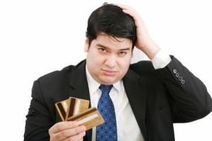 Debt Consolidation Plans Marble, North Carolina