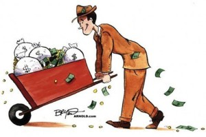 Debt Consolidation Plans Cambridge, Minnesota