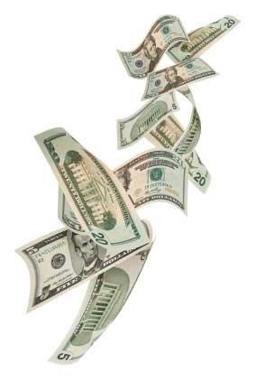 Debt Consolidation Plans Chaska, Minnesota