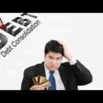 Debt Consolidation Plan Climax, Minnesota