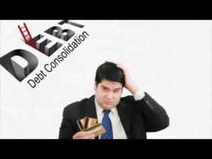 Debt Consolidation Plans Cloquet, Minnesota