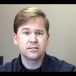 Debt Consolidation Plans Lockhart, Texas