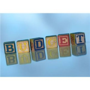 Debt Consolidation Plan Echo, Minnesota