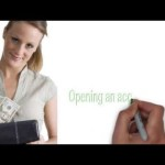 Debt Consolidation Plan Eden Valley, Minnesota
