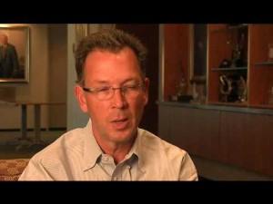 Debt Consolidation Plan Evansville, Minnesota