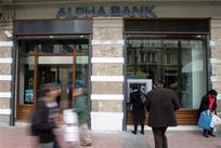 Debt Consolidation Plan Fisher, Minnesota