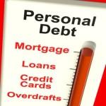 Debt Consolidation Plans Freeborn, Minnesota