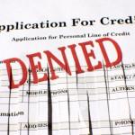 Debt Consolidation Garfield, Minnesota