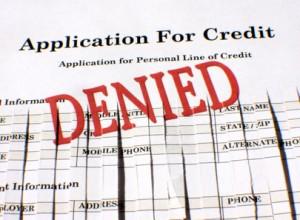 Debt Consolidation Plans Gibbon, Minnesota