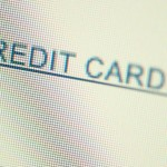 Debt Consolidation Plan Hector, Minnesota