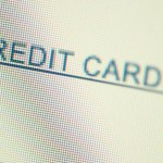 Debt Consolidation Nolan, Texas