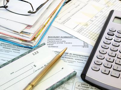 Debt Consolidation Washington, North Carolina