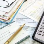 Debt Consolidation Plans Hoffman, Minnesota