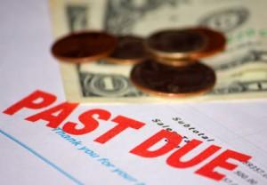 Debt Consolidation Plans Barrow, Alaska