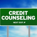 Debt Consolidation Plan West End, North Carolina