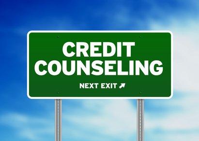 Debt Consolidation Plan Craig, Alaska