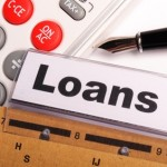 Debt Consolidation Plans Whitsett, North Carolina