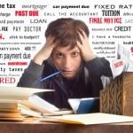 Debt Consolidation Plans Knik-fairview, Alaska