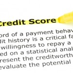 Debt Consolidation Laporte, Minnesota