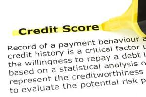 Debt Consolidation Le Sueur, Minnesota
