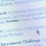 Debt Consolidation Lester Prairie, Minnesota