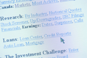 Debt Consolidation Plan Skagway, Alaska