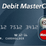 Debt Consolidation Plans Soldotna, Alaska