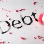 Debt Consolidation Valdez, Alaska