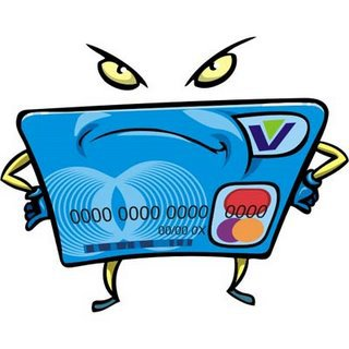 Debt Consolidation Mahtomedi, Minnesota