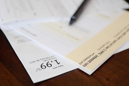 Debt Consolidation Plan Mapleton, Minnesota