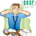 Debt Consolidation Plans Marshall, Minnesota