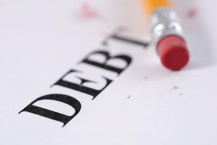 Debt Consolidation Plan Millville, Minnesota