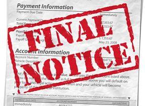 Debt Consolidation Plan Morgan, Minnesota