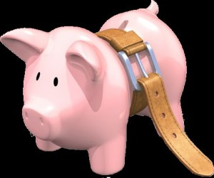 Debt Consolidation Plans Berne, Indiana