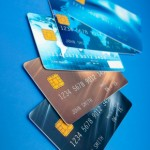 Debt Consolidation Plan Nevis, Minnesota