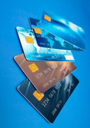 Debt Consolidation New London, Minnesota