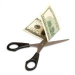 Debt Consolidation Prinsburg, Minnesota