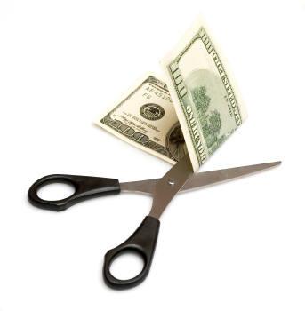 Debt Consolidation Plan Randolph, Minnesota