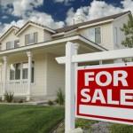 Debt Consolidation Plans Ruthton, Minnesota