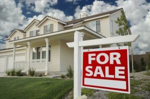 Debt Consolidation Plans Saint Cloud, Minnesota